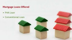 Mortgage Lenders In Corpus Christi, TX