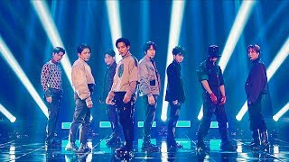 Gambar cover SUPER JUNIOR 슈퍼주니어 '2YA2YAO!' (Shadow Ver.) @SJ THE STAGE