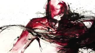 khabo bidar- peyman badakhshan 2012