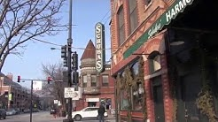 Famous Music Venues in Chicago