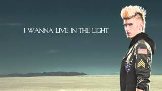 Watch Colton Dixon In And Out Of Time video