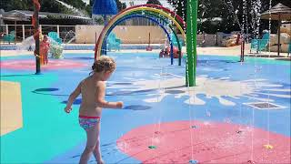 Siblu - Camping Les Charmettes