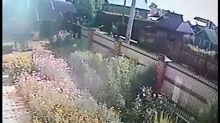 Полицейские Сыктывкара разыскивают подозреваемого в краже сейфа и имущества
