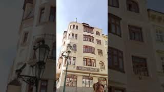 город Брно Чехия