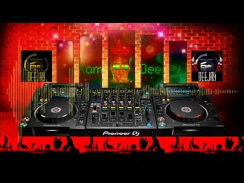 """Orient express"" Deep House Mix Session Oriental Touch part-1  By Kam Deejay"