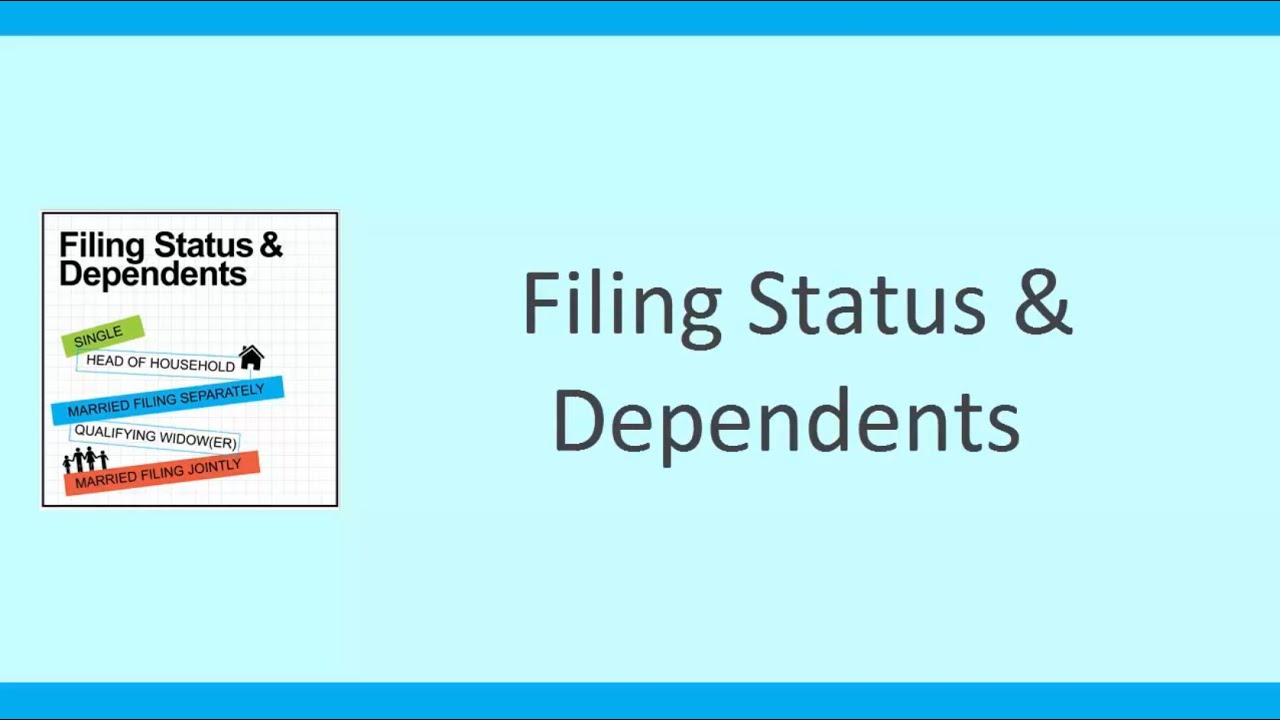 filing for dependency Filing a welfare & instructions code section 388 petition in  or a child who is the subject of a dependency  of vincent w davis and associates.