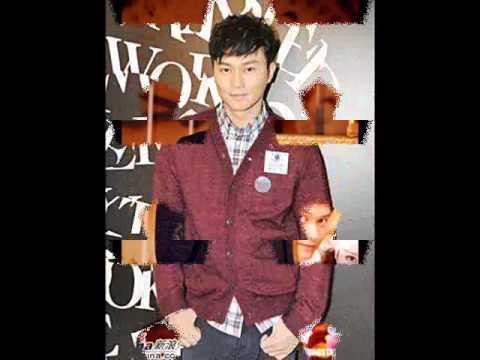 The Best TVB Hong Kong Actor