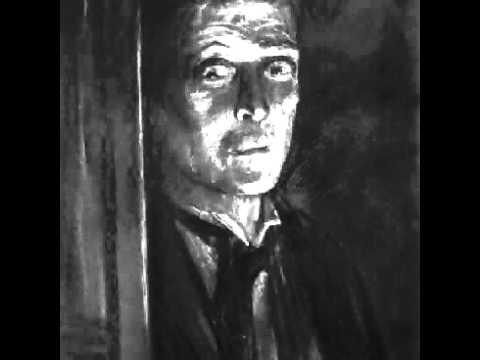 Robert Rønnes Dostojevskij Variations for Piano solo. 3movt.The Mad Stravogin.Midi recording.avi