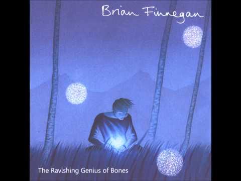 Brian Finnegan -  Starrs
