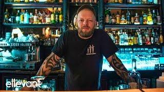 Hamburger Rotlicht isst vegan - Saints & Sinners   The Food Oracle (udPp)