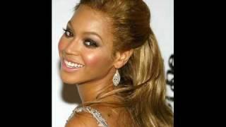 Halo - Beyoncé , Caminho das Índias : Ao Redor Da Familia Cadore