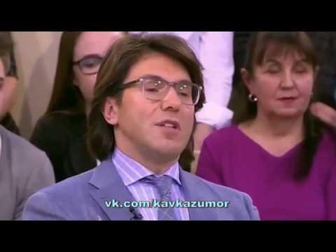 Видео секс 8 лет
