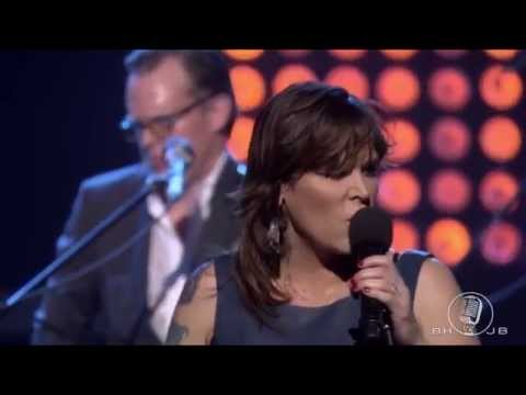 Beth & Joe - Close To My Fire - Live From Amsterdam