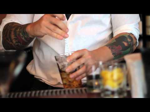 How To Make A Brooklyn Cocktail Mp3