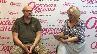 Владимир Крыжановский/ День ВВС Украины