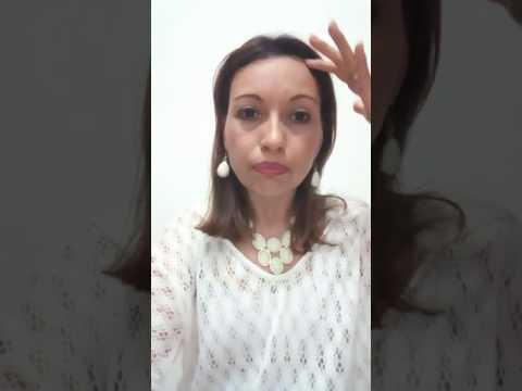 Síntomas enfermedad de lyme