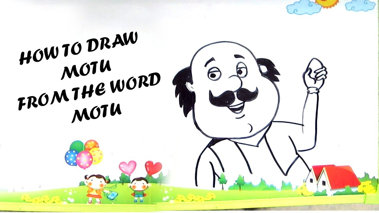 How To Draw In Word Youtube