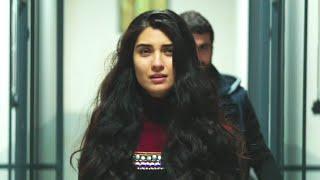 Kara Para Aşk 27.Bölüm  Son Sahne - Elif özgürlüğüne kavuşur