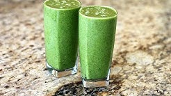 A Closer Look at What's In VitalBoost Energy Greens
