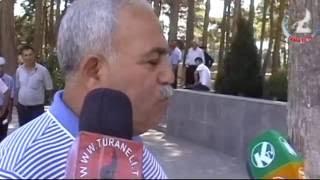 """YEVLAX sakini """"Təhsilin müdiri deyir ki, mən naziri tanımıram, məni Elmar Vəliyev təyin edib"""""""