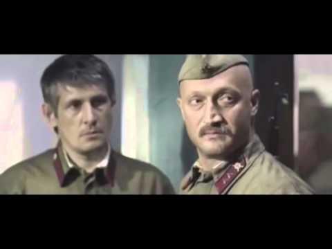 СНАЙПЕР Герой сопротивления, КЛАСС!, 1 Серия, Русские фильмы ПО ВОЙНУ 2015,