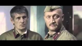 Военный фильм, Снайпер, Герой Сопротивления, 2 Серия,смотреть фильм онлайн,фильмы