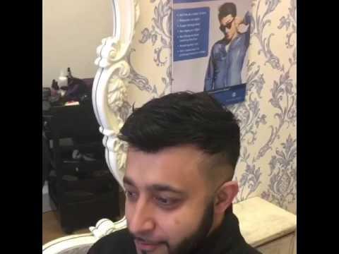 Aspiration Hair Loss Clinic