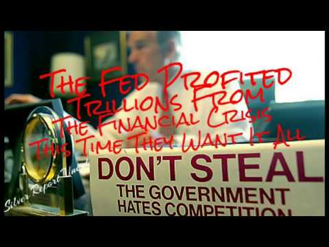 Economic Crisis is Extremely Profitable for The Federal Reserve! Economic Collapse is certain!
