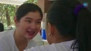 She Talks Asia | A YSEALI Seeds for the Future Short Documentary