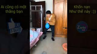 Funny Videos 2018 ● People doing stupid things P20