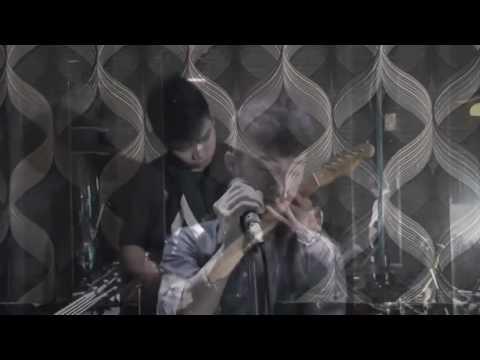 LAO POP - Oxygen Band - ອ້ອນວອນ