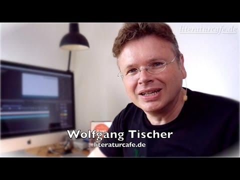 Bachmannpreis 2015: Vorschau auf Klagenfurt