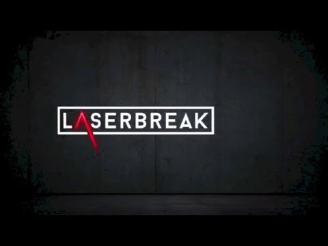 LASERBREAK 2 - Android Puzzle Action Game