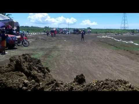 Bogo Cebu 2013 Ayen-1024464 Philippines MX riding