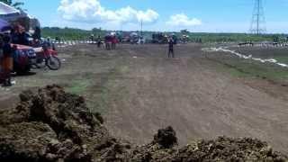 Bogo Cebu 2013 Ayen-1024464 Philippines MX riding