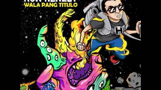 Repeat youtube video Ron Henley - Wala Pang Titulo [Full EP/Album]