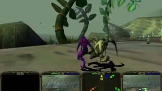 Evolva (demo), 2000 - long gameplay