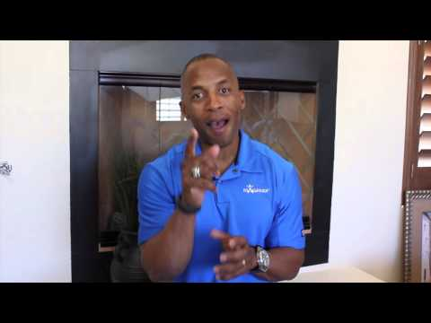 Best Home Based Business Opportunity Work With NFL Football Player JJ Birden