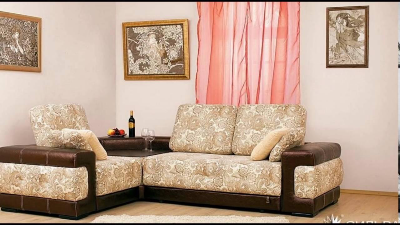 Купить угловой диван в спб недорого от производителя в интернет магазине «вашакомната». Диваны из наличия и под заказ. Гарантия качества.