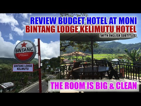 review-bintang-lodge-kelimutu-hotel.-one-of-the-best-budget-hotel-at-moni-to-see-the-sunrise-!