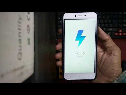Repeat Mi redmi 5a Frp Google account remove By UMT  100% by Monu