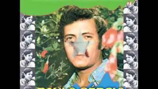 Paulo Sérgio canta...O QUE MAIS VOCÊ QUER DE MIM.