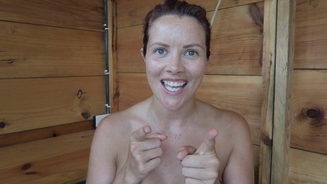 Nakedsex Naked sex women women