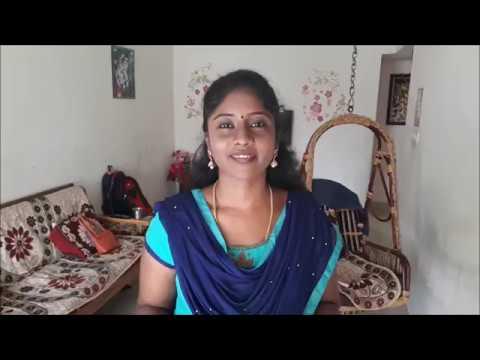 Vlog at Saravana Stores Furniture and Appliances//Buying Dressing  table//saravana stores