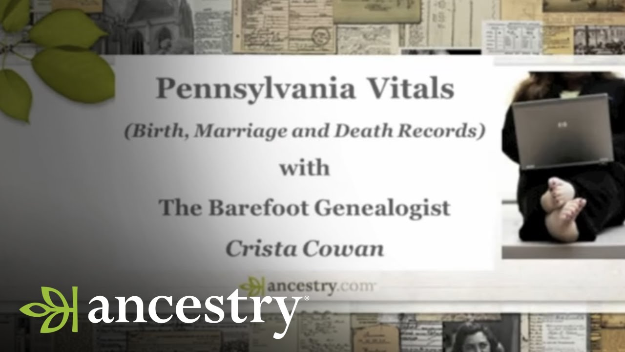 Most Recent Genealogy Records for United States
