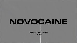 Valentino Khan And Kayzo  Novocaine... @ www.OfficialVideos.Net