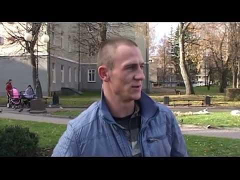 «Сделано в Калининградской области» - город Гусев (2013)