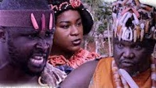 New Movie Alert quot THE SACRED COWRYquot Trailer - Ugezu J Ugezu 2019 Latest Nigerian Nollywood Movie