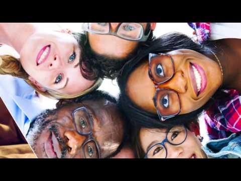 Specs Direct Opticians in Barnet - World's Best Designer Glasses and Lenses - KODAK Total Blue Lens