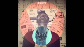 Dave Davis - Deep Mix @ Kokpit